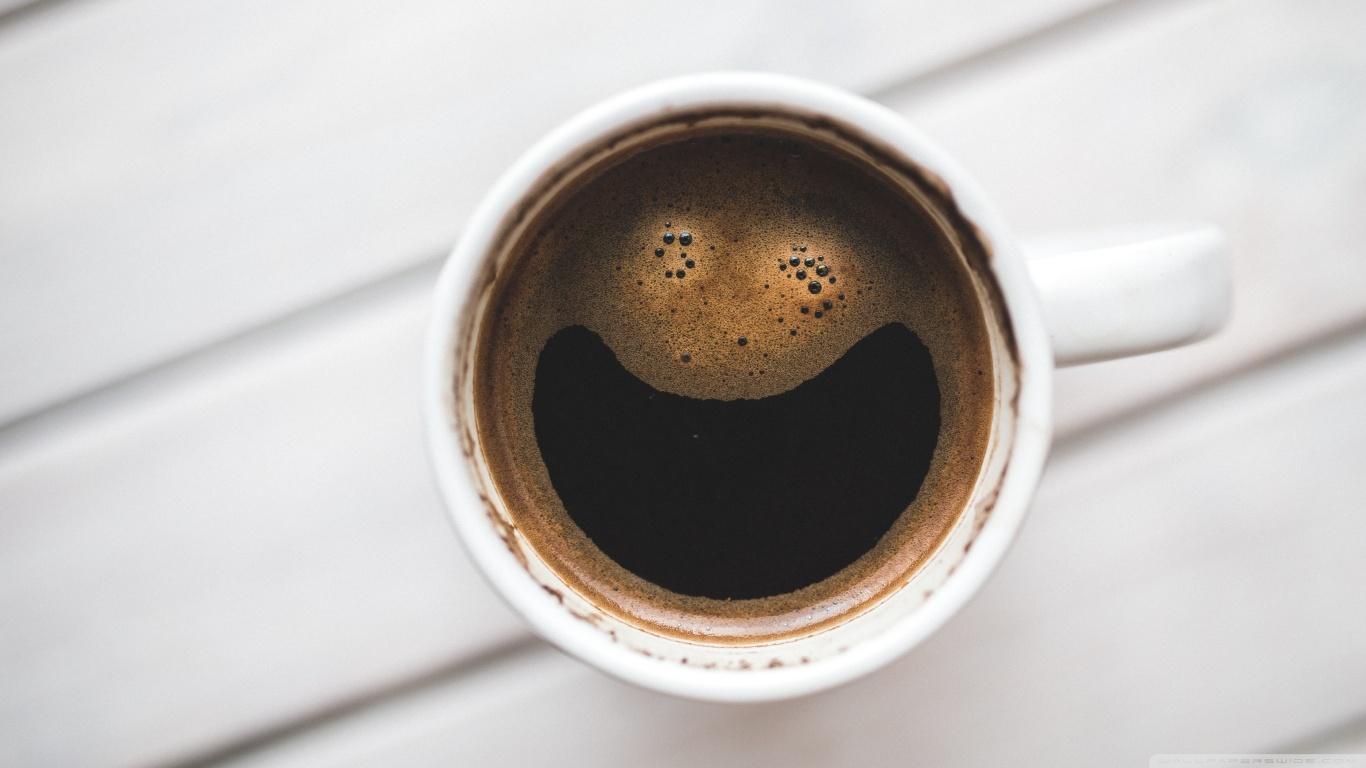happy_coffee-wallpaper-1366x768