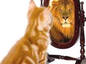 self-confidence-400x295