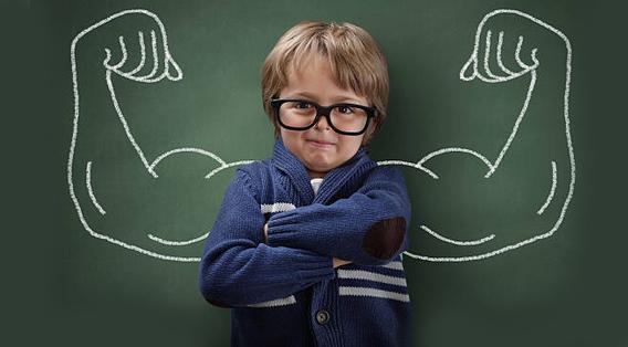 چطورکودکی با عزت نفس بالا داشته باشیم؟ روشهای افزایش عزت نفس در کودکان