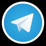 تلگرام آکادمی اعتماد به نفس